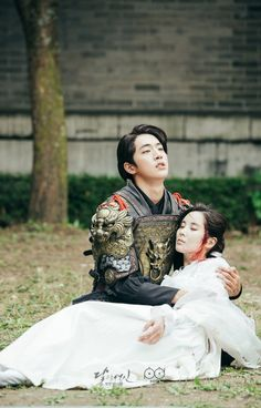 Dream without Limits : Scarlet Heart Ryeo episode 19 PD notes Moon Lovers Scarlet Heart Ryeo, Nam Joohyuk, Love Moon, Min Yoonji, Joo Hyuk, Korean Entertainment, Seohyun, Snsd, Kdrama Actors