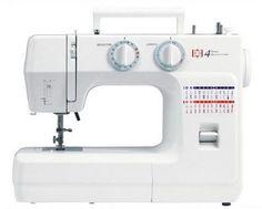 Šicí stroj Kornelia Technology, Sewing, Products, Tech, Dressmaking, Couture, Stitching, Tecnologia, Sew