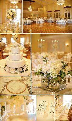 Lafayette Club - Lake Minnetonka Wedding Venue