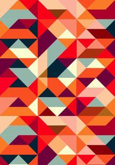 SUZANNE CLEO ANTONELLI. http://decdesignecasa.blogspot.it/