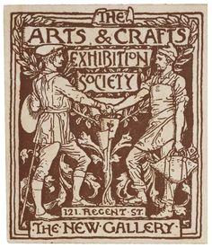 Arte, Diseño y Producto: Arts and Crafts: Artes, Oficios, Artesanía