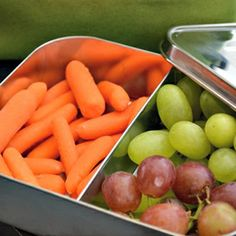 Win $100 of Reusable Lunch Gear for you, Plus $100 for your school!