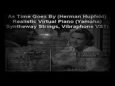 38 Best Virtual Mallet Percussion VST Plugin Software: Vibraphone