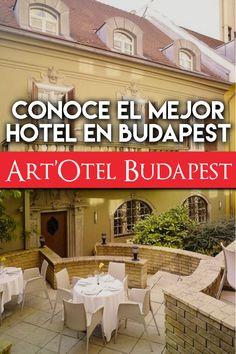 Edit Post ‹ Travel to Blank — WordPress Budapest, Wordpress, Outdoor Decor, Travel, Home Decor, Voyage, Tips, Viajes, Decoration Home