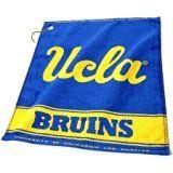 UCLA Bruins Kitchen Towels