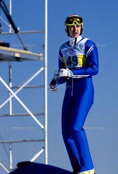 Matti Nykanen Ski Jumping, Jumpers, Finland, Athletes, Skiing, Sports, Legends, Ski, Sport