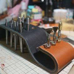 К.О.Т - Кожевенные изделия ручной работы.