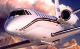 Plan your business travel in Private jet charter flights services Las Vegas at affordable price. You can get charter jet flights to and from Las Vegas for your business and personal needs. Private jet charter flights offer Aircraft charter services to customers and its goal is to satisfy the customer needs.