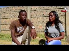 Celebrity Academy of Arts is a community based initiative to promote creative and performing talent in Zimbabwe. We identify, develop and market creative tal. Zimbabwe, Celebrity, Community, Marketing, Tv, Creative, Television Set, Celebrities, Tvs