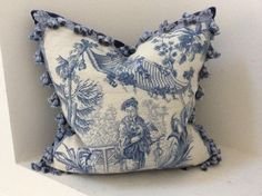 The Enchanted Home - Rediscover Your Home New pillow arrivals..... www.theenchantedhome.co/shop/