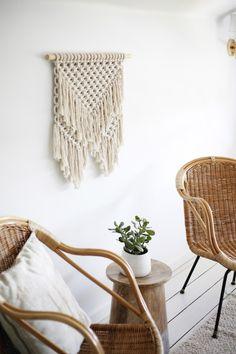 minimalist reno