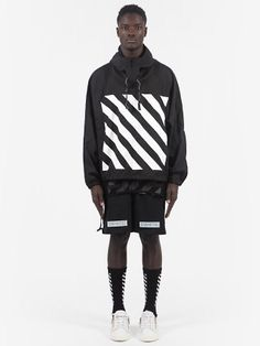 off-white / virgil abloh
