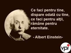 Strong Words, Alba, Einstein, Eyes, Quotes, Life, Characters, Reading, Qoutes