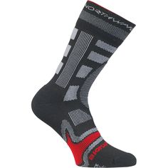Northwave Evolution Winter Socks   Cycling Socks