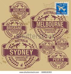Vector brisbane city map free vector download (3,424 files) for commercial use…