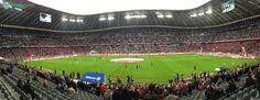 Jadwal Pertandingan Pekan Ke-9 Bundesliga 2015/2016 - Bola World – Game Bola – Liga Jerman, Bundesliga, akhirnya memasuki pekan ke-9. Pertandingan dijadwalkan akan berlangsung dari tanggal 17 Oktober 2015 hingga 18 Oktober 2015. Berikut Bola World sertakan jadwal lengkap pertandingan pekan ke-9 Bundesliga sebagai berikut: