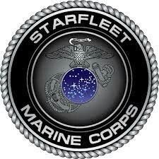 Star Fleet Marine Corps