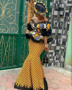Best African Dresses, African Lace Styles, Latest African Fashion Dresses, African Print Dresses, African Print Fashion, African Attire, Latest Ankara Styles, Modern African Fashion, Ghana Fashion Dresses