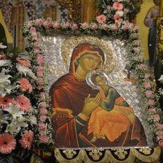 Savior, Jesus Christ, Wise Words, Flowers, Bathrooms, Painting, Art, Art Background, Salvador