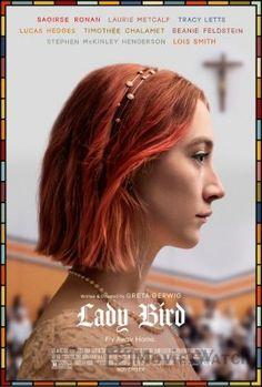 Watch Uğur Böceği İzle Online Free - Lady Bird (Uğur Böceği) Türkçe Altyazılı 720p 1080 Dublaj İzle 2017  Greta Gerwig'in...