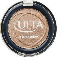 ULTA - Eyeshadow #ultabeauty