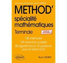 1001 Exercices Corriges De Mathematiques Pour Reussir Son Bac Terminale S Amazon Fr Renard Konrad Liv Mathematique Terminale Mathematiques Cours De Maths