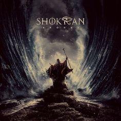 Exodus by Shokran