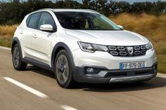 Dacia News 2019 – Speed Cars Mustang For Sale, Car Buyer, Kia Sorento, S Car, Ali, Motorcycles, Concept, News, Cars
