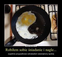 Polish Memes, Very Funny Memes, Bts Memes, Lol, Humor, Hilarious Memes, Humour, Funny Photos, Funny Humor