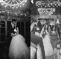 Benjamin Walker and Kaya Scodelario , wedding !!! And Kaya with her mom ❤❤❤