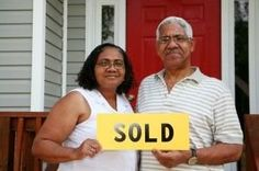 """Need to sell your house fast? We buy houses in Tulsa and surrounding areas. If you're saying """" I need to sell my house fast Cashion!"""", we'd like to buy!"""