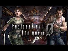16 รูปภาพที่ยอดเยี่ยมที่สุดในบอร์ด Resident Evil 0 ในปี 2017