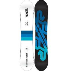 Snowboard Burton in sconto Snowboarding, K2, Bottle, Rockets, Skateboarding, Boards, Earth, Graphics, Sport