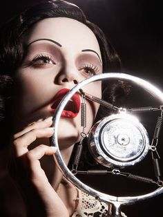 by jamie nelson la vie en rose Artistic Photography, Vintage Photography, Editorial Photography, Jamie Nelson, Beauty Makeup, Hair Makeup, New York Beauty, New York Photographers, Theatre Makeup