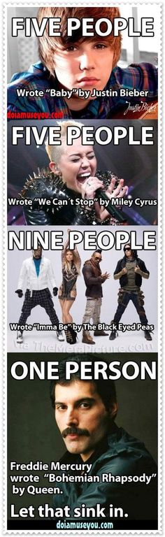 Today's music vs The Classics   Justin Bieber   Know Your Meme