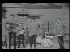 """The Animals had their origins in a Newcastle-based group called the Kansas City Five, whose membership included pianist Alan Price, drummer John Steel, and vocalist Eric Burdon. Price exited to join the Kontours in 1962, while Burdon went off to London. The Kontours, whose membership included Bryan """"Chas"""" Chandler, eventually were transmuted int..."""