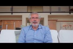 It's Our Research interview by Tomer Sharon -- An Interview with Steve Blank