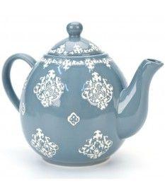 Bule de Chá Turquia