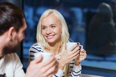 A Simple Conversation Trick That Motivates People to Change: A new study explains the secret to long-lasting behavior change.
