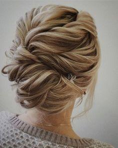 #hairstylesideas #hairstyles #updohairstyles