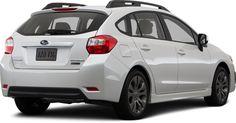 2014 Subaru Impreza Sedan   http://www.fairfieldsubaru.com/showroom/2014/Subaru/Impreza/Sedan.htm