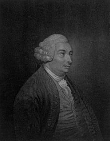 Hume, David was a philosopher, historian, economist, and essayist. Known for his History of England. He was born in 1711, Edinburgh and died in 1776, Edinburgh. He enlightened with his knowledge of human nature.