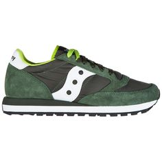 SAUCONY ORIGINALS SHADOW 5000 MEN'S Stile Di Vita Scarpe