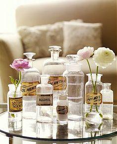 imagens de farmacias antigas - Pesquisa Google