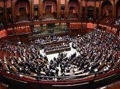 mutui all' 1.57 % per deputati e senatori...  casta italiana