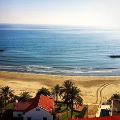 #Mar en #calma en #Benicàssim. #Playa #ElsTerrers #arena #paisaje #Benicassim #BenicassimParaiso #paraíso #vacaciones #turismo #bienestar #paz #yoga #Castellón #Spain #holiday #tourism #keepcalm #paradise