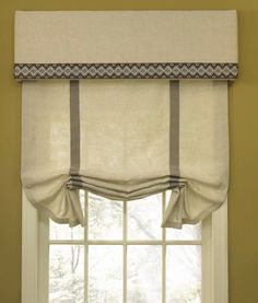Image from https://www.classicalist.org/wp-content/uploads/2015/05/inside-outside-mount-roman-shades-ideas-photo.jpg.