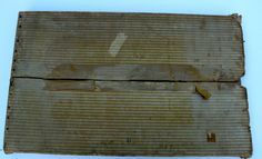 RARE in Box The Rambler Marble Game Pinball | eBay
