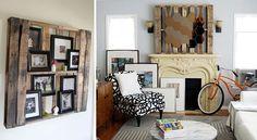 Estilo ecológico en la decoración de tu hogar - http://decoracion2.com/estilo-ecologico-en-la-decoracion-de-tu-hogar/63691/ #Consejos, #Ecológico, #EstiloEcológico, #IdeasDeDecoración