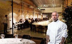Henrique Fogaça abre o Jamile Restaurante - http://superchefs.com.br/henrique-fogaca-abre-o-jamile-restaurante/ - #AlbertoHiar, #AnuarTacach, #HenriqueFogaça, #JamileRestaurante, #Noticias